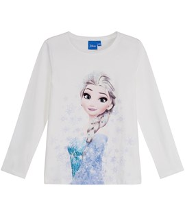 Top Frozen