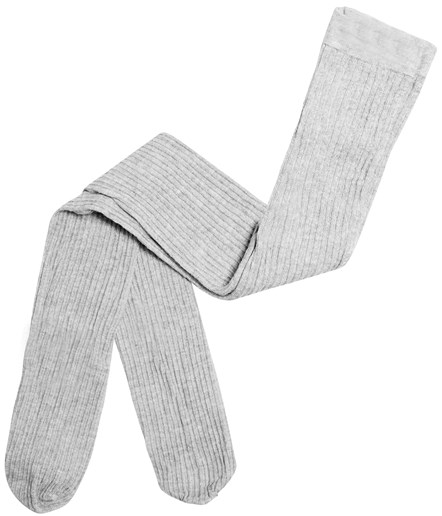 Tights -  - Kids - KappAhl