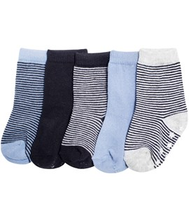 4-pcs Socks