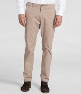 Chinos relaxed fit
