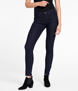 Dżinsy slim fit