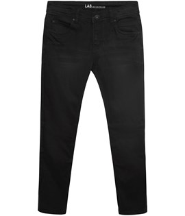 Jeans X-wide slim fit