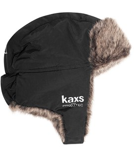 Functional hat Kaxs
