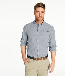 Shirt regular fit