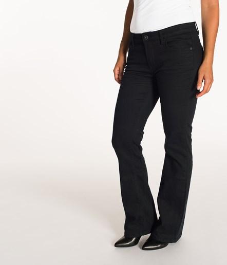 kappahl jeans cindy