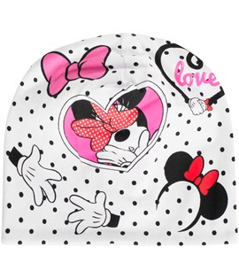 Minnie Mouse -pipo