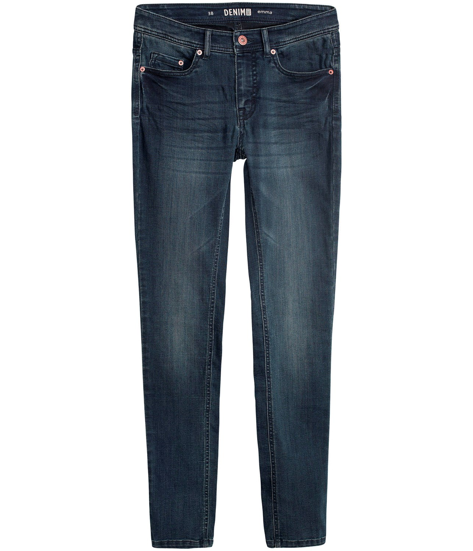 Emma slim jeans fc591534075f8