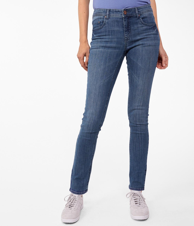 Emma slim jeans fbe183ae6a