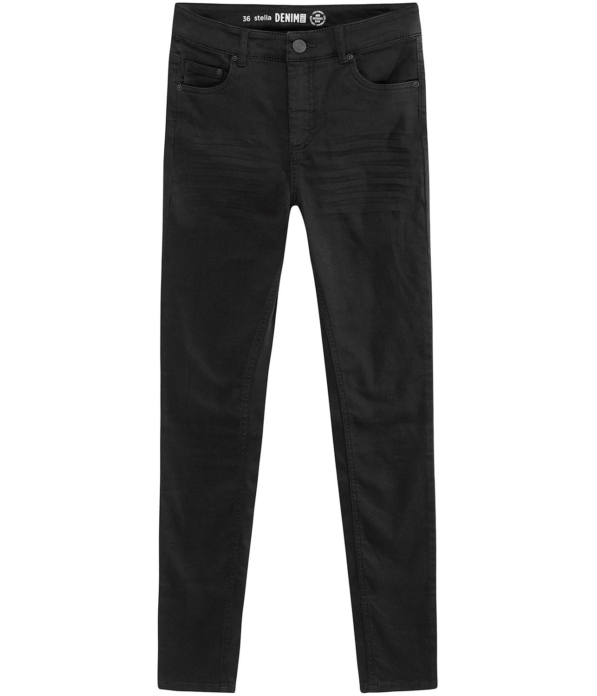 Stella skinny jeans f76fda189a