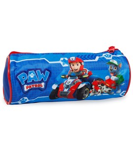 Pencil case Paw Patrol