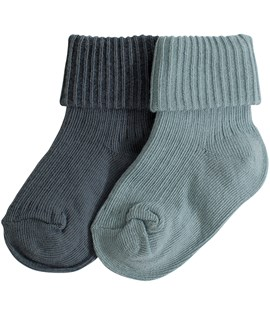 2-pcs Socks