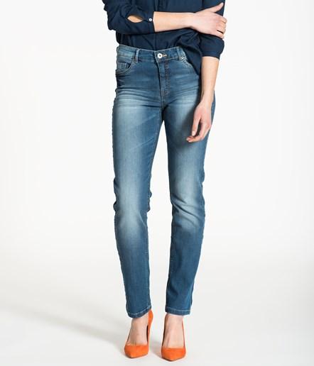kappahl jeans alice