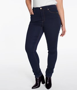 XLNT Shaping Jeans