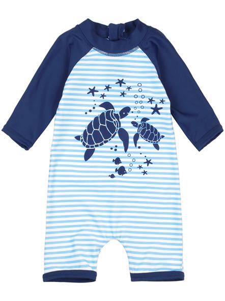 lindex uv kläder barn