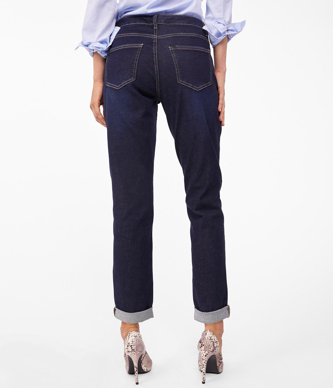 Lauren girlfriend jeans b8cda57a2d540