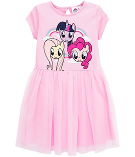 Sukienka My little pony