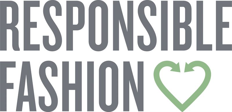 Kappahl becomes a member of the Sustainable Apparel Coalition