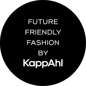 <p>Future, Friendly, Fashion på KappAhl</p>