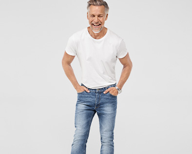 Jeansguide