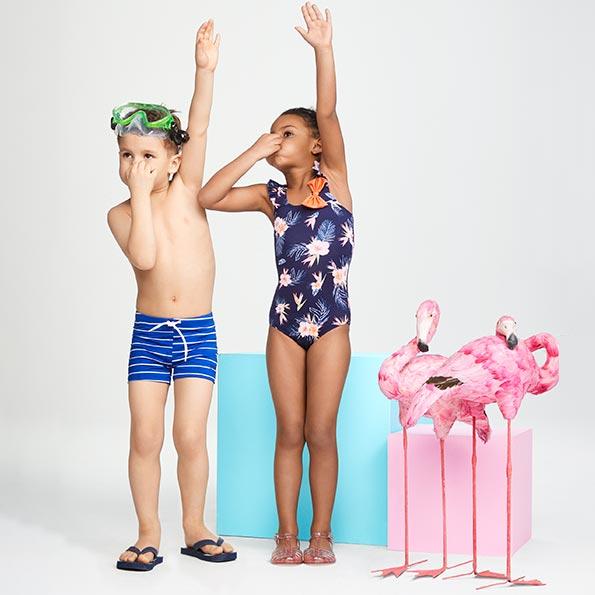 d3462bbeda82 Swimwear kids