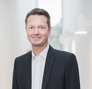 Håkan Jirlow, Employee representative and deputy