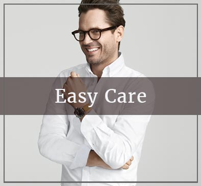 Paidat – Easy Care