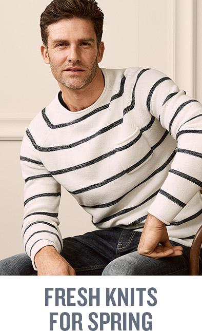Miesten vaatteet – Shoppaile netissä ja myymälöissä 3946a2e7ea