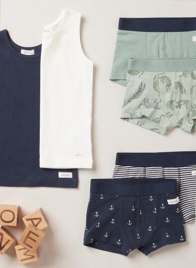 34a2285f Newbie – Babyklær på nett & i butikk hos KappAhl