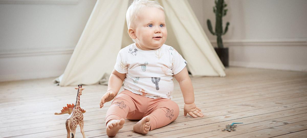 30b45488c19 Kläder online | Dam, barn & herr – Hitta rätt kläder hos KappAhl