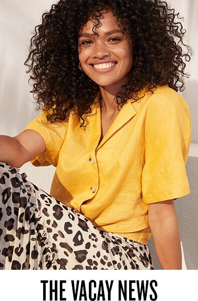 5fd33e48be02 Kläder online | Dam, barn & herr – Hitta rätt kläder hos KappAhl