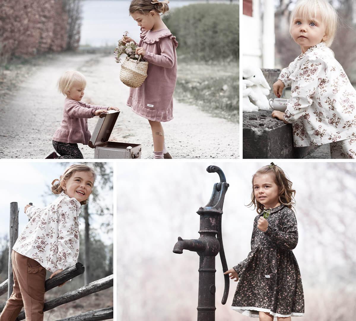 136b981e Newbie – Babyklær på nett & i butikk hos KappAhl