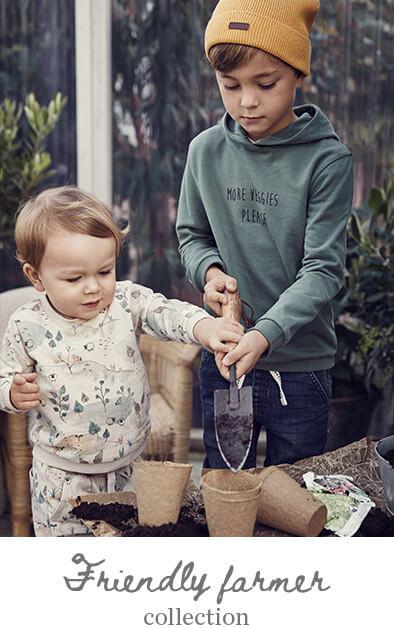 søte babyklær nettbutikk sandefjord