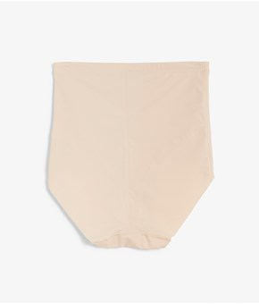 Thumbnail Shape briefs - Beige - Woman - KappAhl
